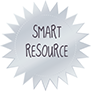 SILVER- SMART Resource